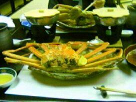image/cafe-yuki-2006-01-12T12:39:20-1.jpg